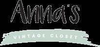 Home-4-Clients-Logo-004